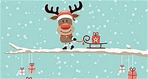 Weihnachtsgeschenke Selbst Basteln : weihnachtsgeschenke ~ Eleganceandgraceweddings.com Haus und Dekorationen