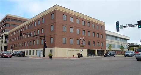 anoka county court house subcontractor sues tarraf construction retainage