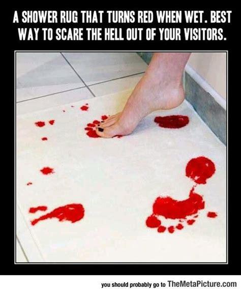 Bathroom Floor Stickers by Best 50 Funny Halloween Jokes Amp Pictures 2016 Quotations