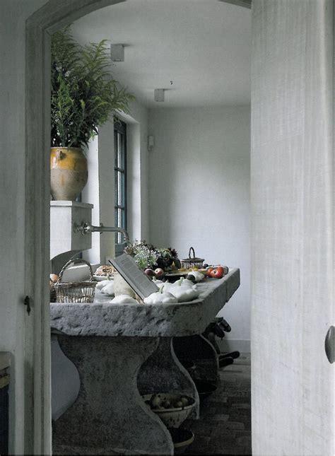 moenstone kitchen sinks 80 best images about axel vervoordt on 4264