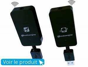 Transmetteur Video Sans Fil : enceinte pour pc mac et ordinateur portable la boutique ~ Dailycaller-alerts.com Idées de Décoration