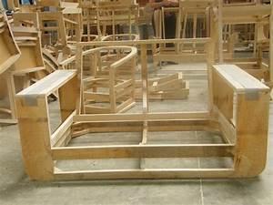 Sofa Frame Plans - Home Design
