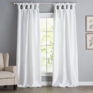 18 curtain rod curtains drapes birch
