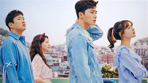 quot fight my way quot achieves all time high in viewer ratings