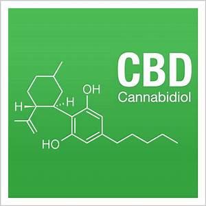 Cannabidiol Is A Powerful New Antibiotic Th?id=OIP