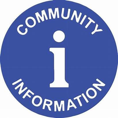 Community Education Programs Middletown Schools Info Data