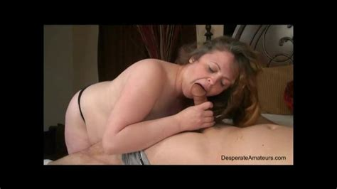 Raw Compilation Casting Desperate Amateurs Group Sex