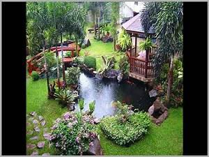 Décoration Jardin Pas Cher : jardin japonais pas cher ~ Carolinahurricanesstore.com Idées de Décoration