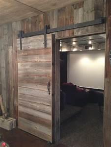 sliding barn doors inside house for more interior barn With barn doors for inside your home