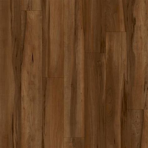 vinyl plank flooring estimate westvalley carpet flooring luxury vinyl flooring price