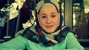 Profile Of Ethnic Georgian Muslims - MOSTResource.org
