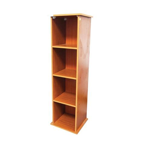 BOOK RACK MDF ? Arpico Furniture