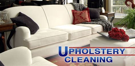 upholstery cleaning essendon call 1800 055 451