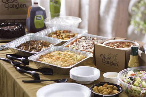 olive garden bakersfield olive garden phone number bakersfield ca garden ftempo
