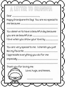pinterest o the worlds catalog of ideas With letter to grandma from grandson