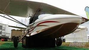 Aero-TV: Transitioning To LSA -- Reconfiguring the ...