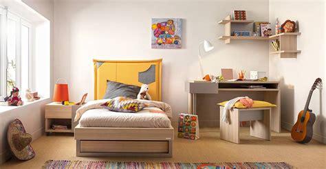 chambre gautier ado meuble gautier chambre dolce 224731 gt gt emihem com la