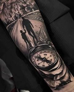 pin de cesar gomez en tatuaje de adn en 2020 tatuajes de