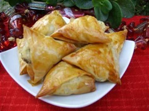 la cuisine marocaine en arabe gastronomie marocaine en arabe paperblog