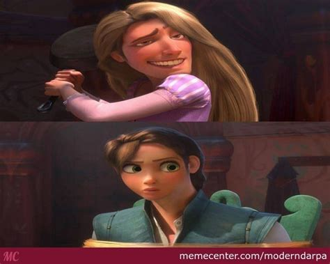 Face Swap Memes - disney face swap 3 by moderndarpa meme center