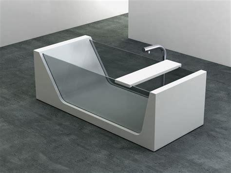 Vasche Corian by Vasca Corian Lavorazione Plexiglass E Materie Plastiche