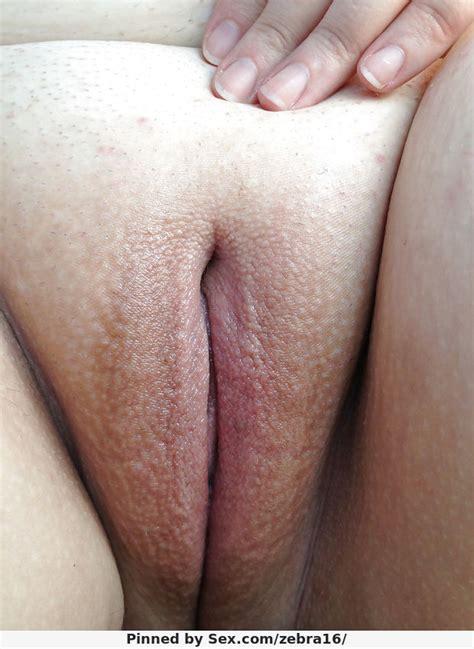Close Up Pussy Fuck Lesbian