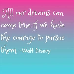 19 Awesome Quot... Awesome Thanks Quotes