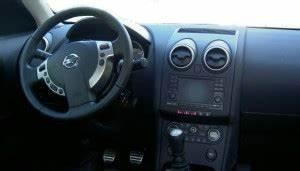 Probleme Nissan Qashqai : essai 4x2 le nissan qashqai ann e 2007 2013 ~ Medecine-chirurgie-esthetiques.com Avis de Voitures