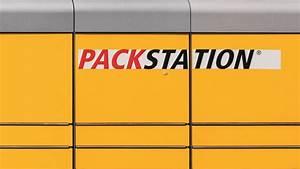 Dhl Packstation App : packstation dhl schaltet mtan abruf per app wieder scharf ~ A.2002-acura-tl-radio.info Haus und Dekorationen