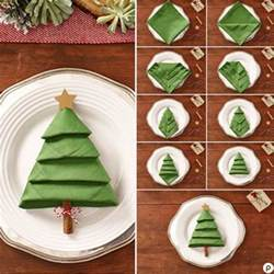 the best table setting decorations home decor