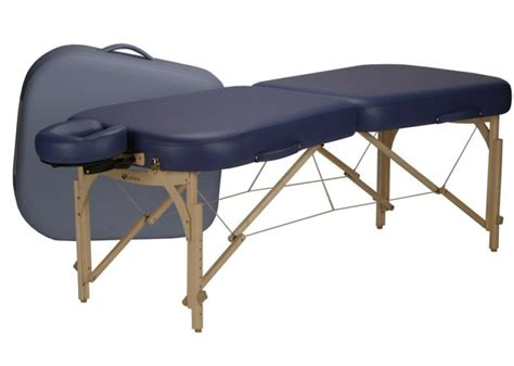 Infinity  Portable Massage Tables Earthlite