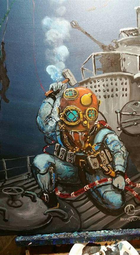suunto  novo dive computer review scuba diving gear