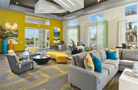 1 bedroom apartments in scottsdale az scottsdale apartments avion on legacy home