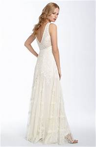 ciao bella events wedding dress from nordstrom rack With nordstrom wedding dress sale
