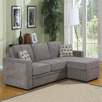 Best Loveseats For Small Spaces by 25 Best Ideas About Sectional Couches On