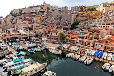Port De Yacht Dans La Vieille Ville De Marseille Image Playstation 3 Konsole Slim 320 Gb Ps4 Media Markt 4 Retro Konsolen Ps3 Gta 5 Regal Linux Commands