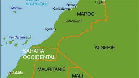 rencontre en arabe algerie