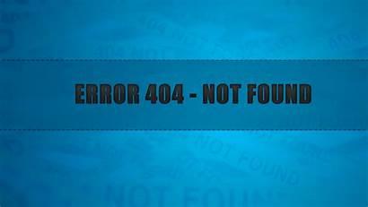 Error Wallpapers Quotes Found Mindset 404 Combat
