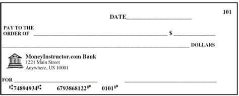 fillable blank check template editable blank check template optional photos excel 945 384 checks word document helendearest