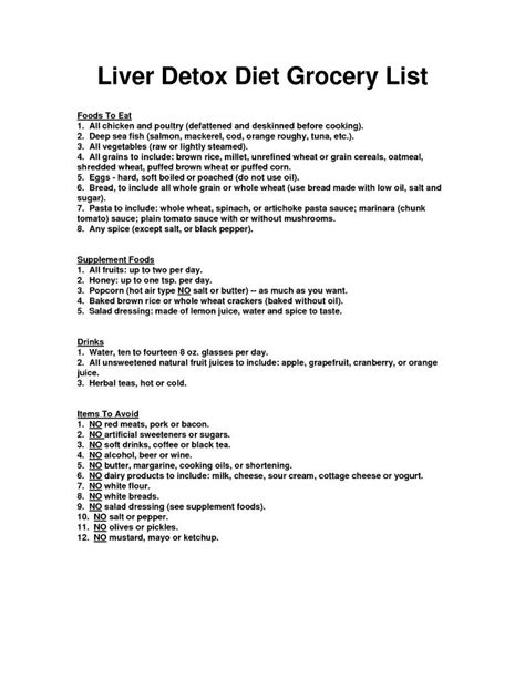 413 best images about Healthy Grocery List. on Pinterest