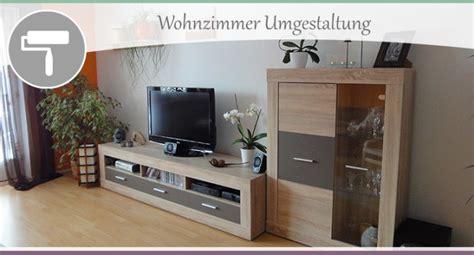 Wohnzimmer Neu Einrichten by Wohnzimmer Neu Gestalten Wohncore
