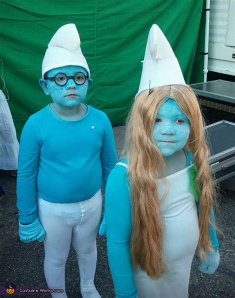 Halloween Costumes For Siblings That Are Cute, Creepy And. Ideas Creativas Para Tu Fiesta Infantil. Cream Kitchen Accessories Ideas. Deck Ideas For Jacuzzi. Ideas Painting Your Living Room Pictures. Queso Bar Ideas. Wood Earring Ideas. Kitchen Island Finishing Ideas. Ideas Decoracion Arpillera