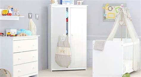 chambre bebe evolutif pas cher chambre enfant pas cher photo lit bebe evolutif