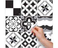 sticker pour carrelage 187 acheter stickers pour carrelage en ligne sur livingo