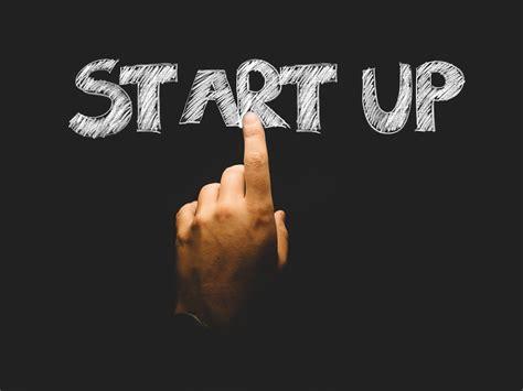Meinung Unternehmertum Wird Schön Langsam Salonfähig