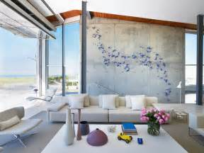 Home Interior Wall Hangings 50 Modern Wall Ideas For A Moment Of Creativity