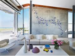 Large Wall Art Ideas by 50 Modern Wall Art Ideas For A Moment Of Creativity