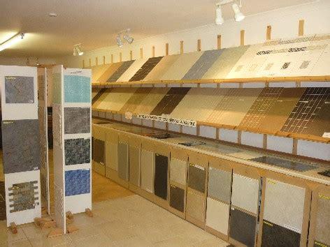 Shop For Tile by Fancy Tiles Shop In Muzaffarpur Neha Enterprise