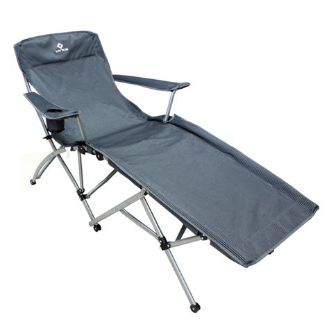 folding outdoor chaise lounge folding chair portable outdoor folding chair chaise lounge