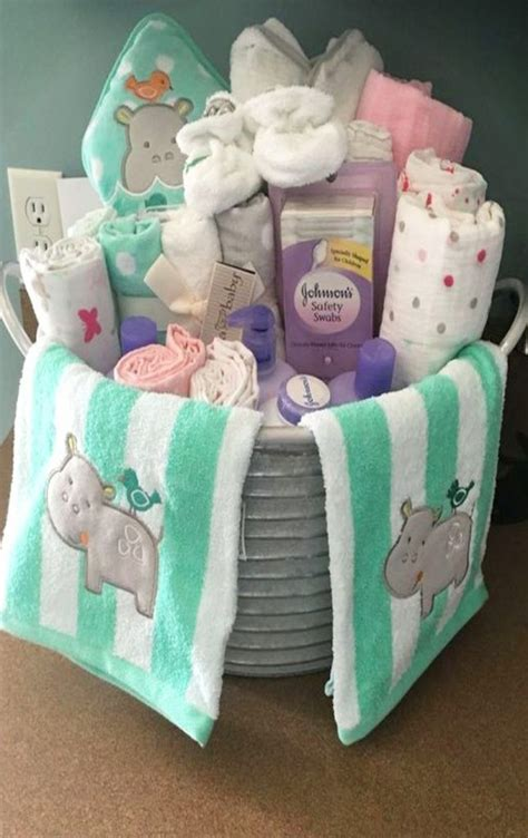 Unique Baby Shower Gift Ideas 28 Affordable Cheap Baby Shower Gift Ideas For Those On